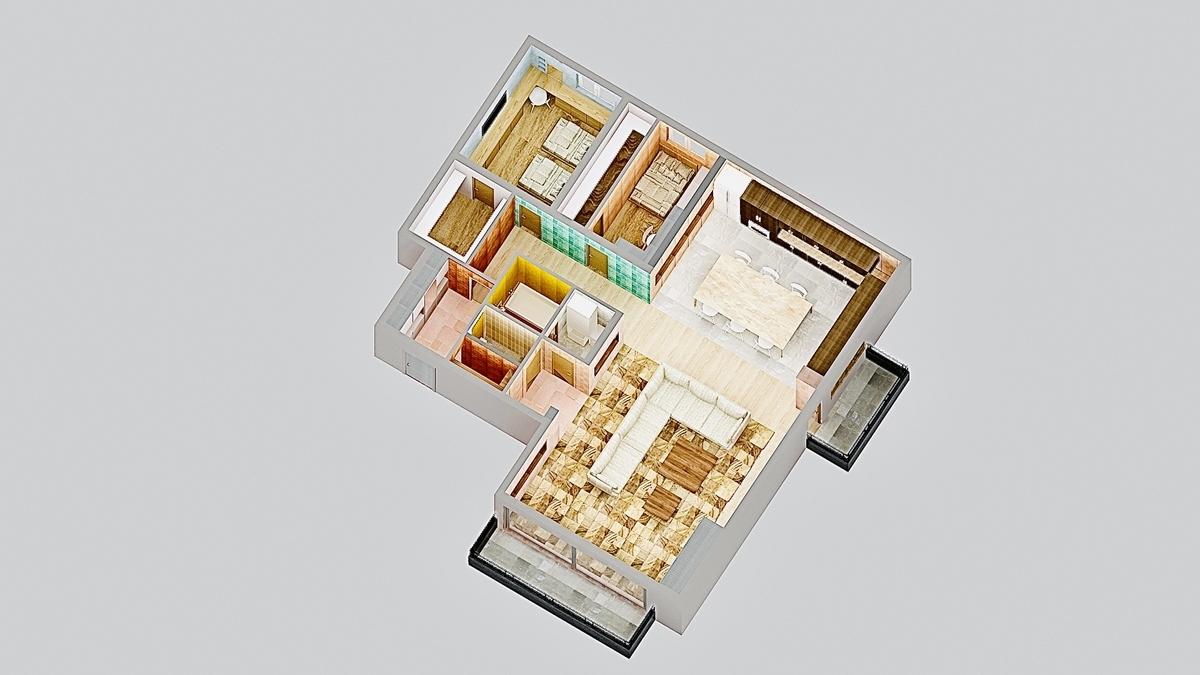 f:id:ShanghaiSpaceDesign:20210521131047j:plain