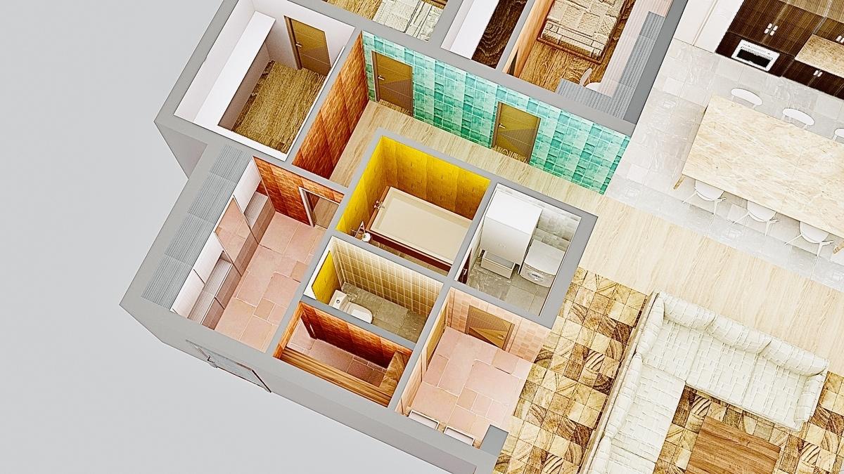 f:id:ShanghaiSpaceDesign:20210521133645j:plain