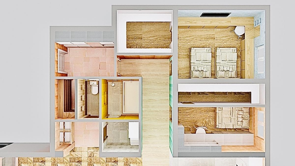 f:id:ShanghaiSpaceDesign:20210521134040j:plain