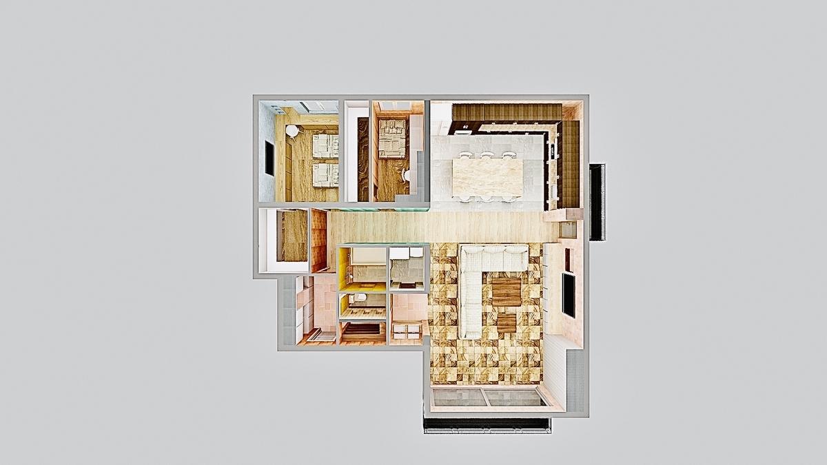 f:id:ShanghaiSpaceDesign:20210522000805j:plain