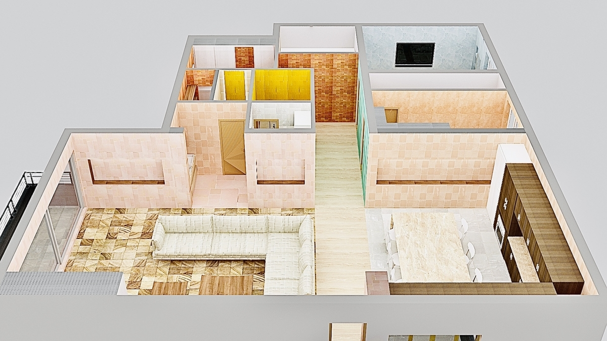 f:id:ShanghaiSpaceDesign:20210522000841j:plain