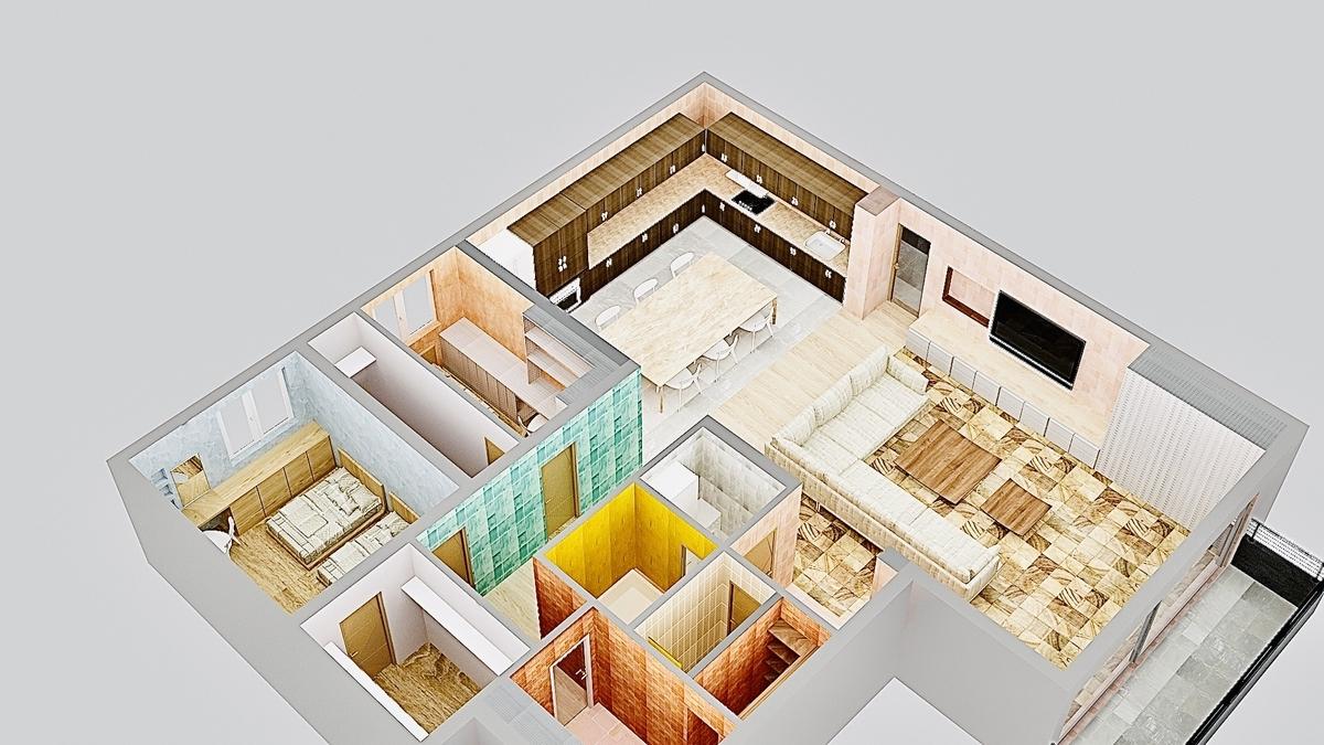 f:id:ShanghaiSpaceDesign:20210522000845j:plain