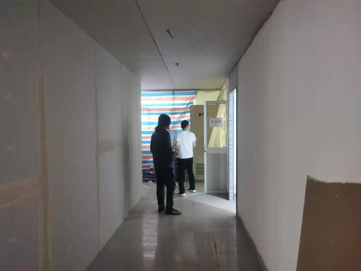 f:id:ShanghaiSpaceDesign:20210526172115j:plain