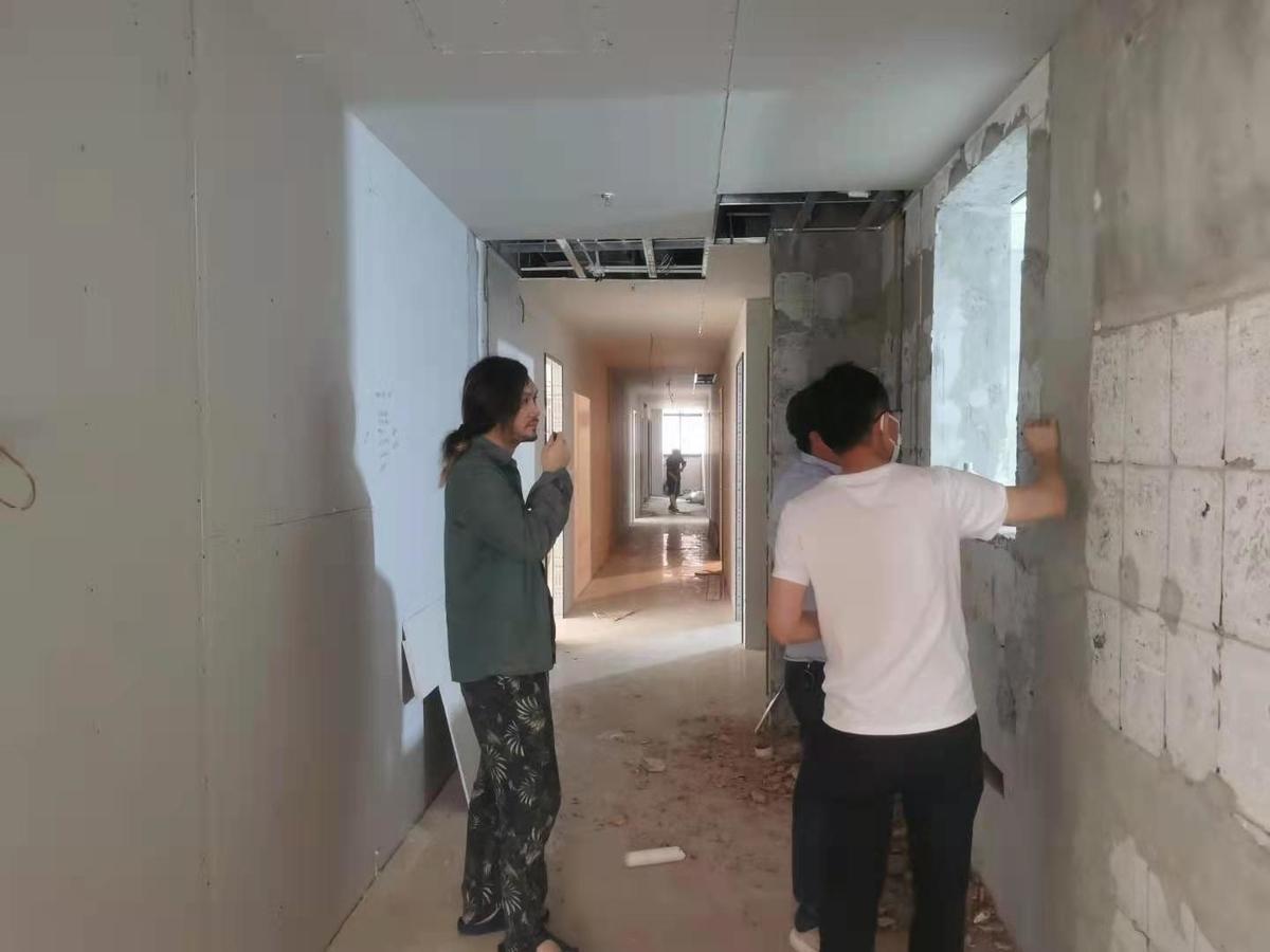 f:id:ShanghaiSpaceDesign:20210526172121j:plain