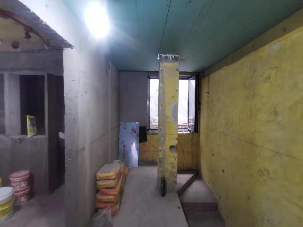 f:id:ShanghaiSpaceDesign:20210609182717j:plain