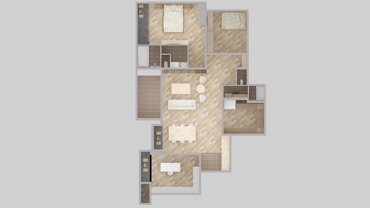 f:id:ShanghaiSpaceDesign:20210615132922j:plain