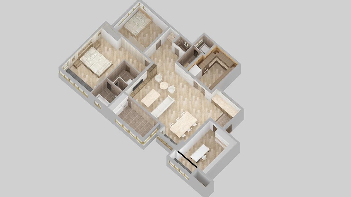 f:id:ShanghaiSpaceDesign:20210615132925j:plain