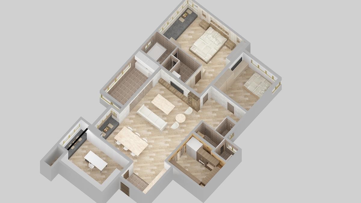 f:id:ShanghaiSpaceDesign:20210615132927j:plain