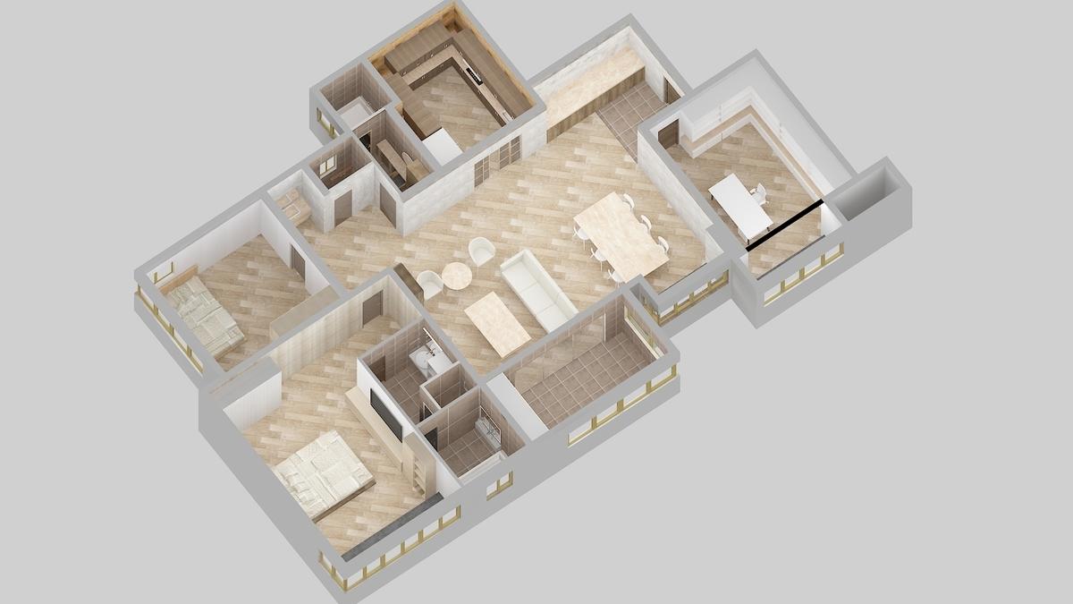 f:id:ShanghaiSpaceDesign:20210615132928j:plain