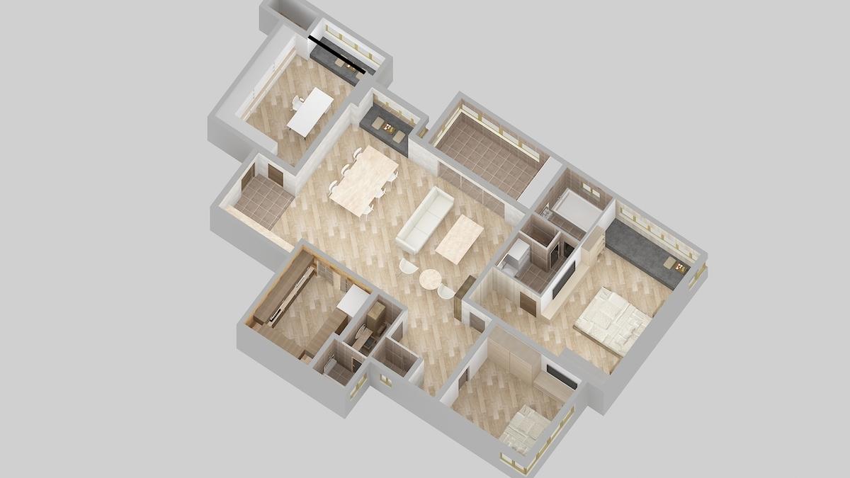 f:id:ShanghaiSpaceDesign:20210615132932j:plain
