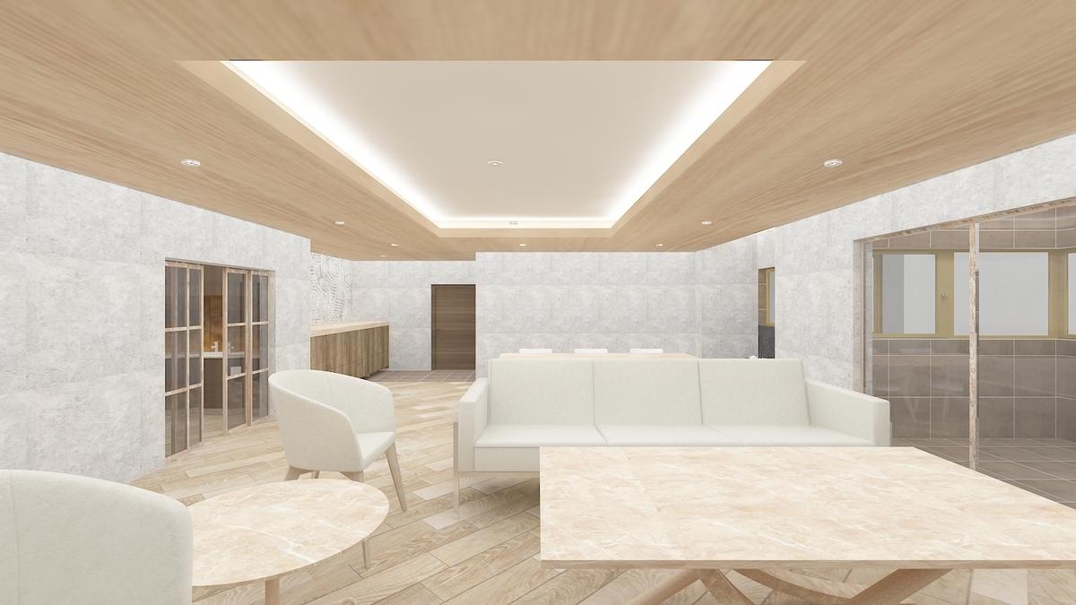 f:id:ShanghaiSpaceDesign:20210615133644j:plain