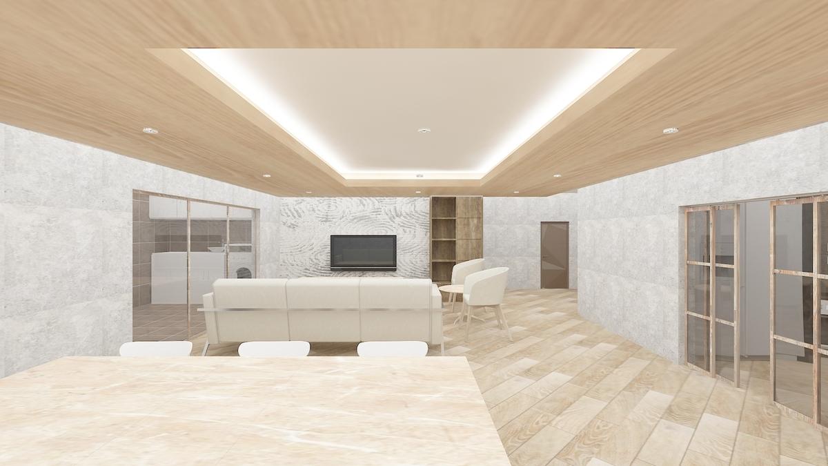 f:id:ShanghaiSpaceDesign:20210615133647j:plain