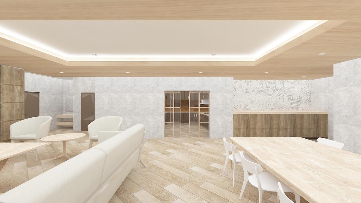 f:id:ShanghaiSpaceDesign:20210615133650j:plain