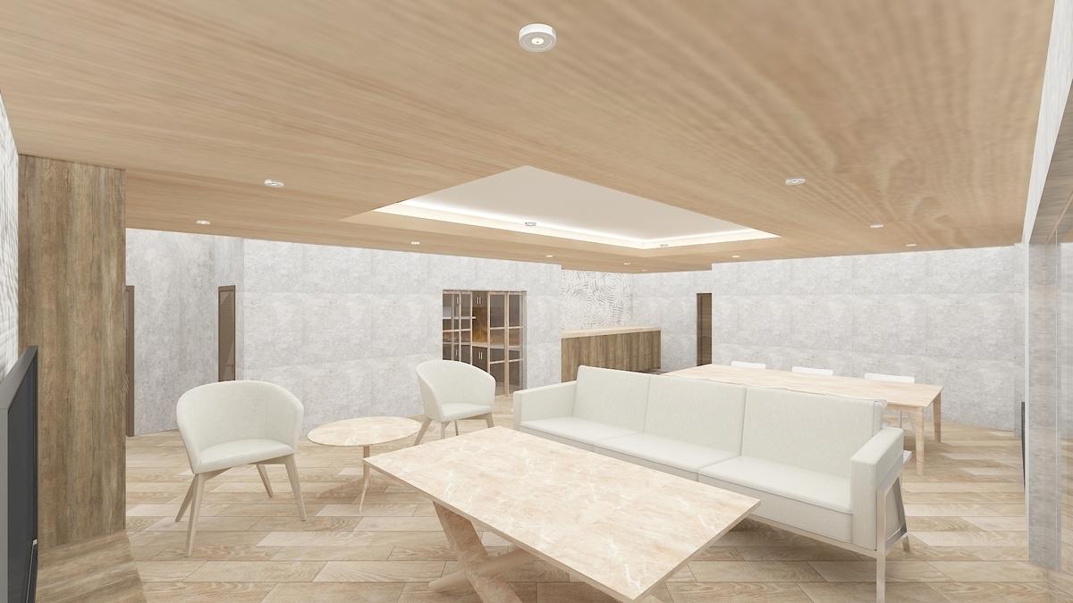 f:id:ShanghaiSpaceDesign:20210615133653j:plain