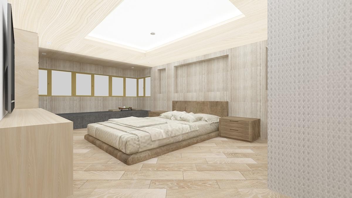 f:id:ShanghaiSpaceDesign:20210615142516j:plain