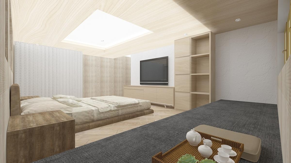 f:id:ShanghaiSpaceDesign:20210615142523j:plain