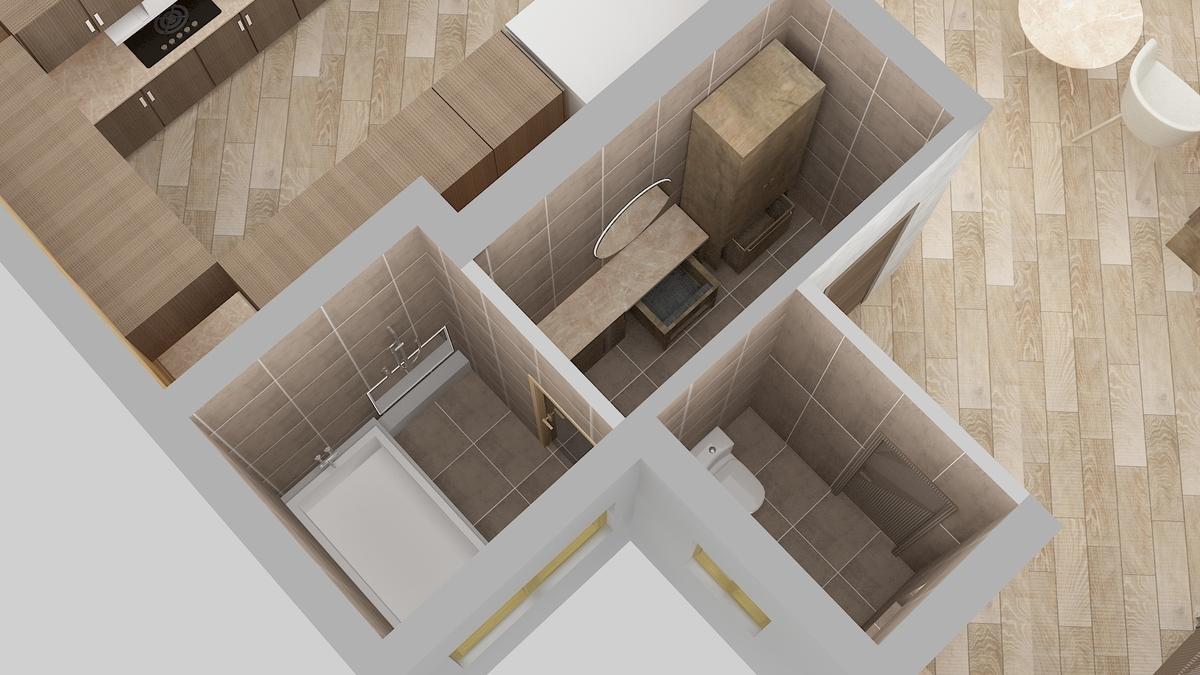 f:id:ShanghaiSpaceDesign:20210617140606j:plain