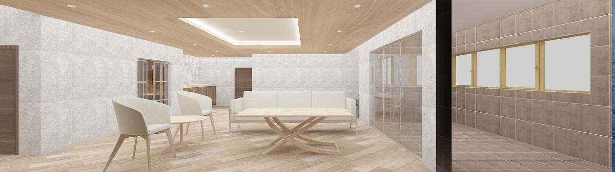 f:id:ShanghaiSpaceDesign:20210617141008j:plain