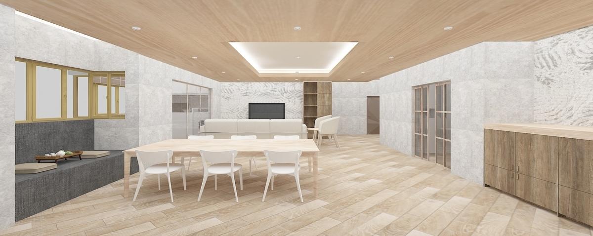 f:id:ShanghaiSpaceDesign:20210617141011j:plain