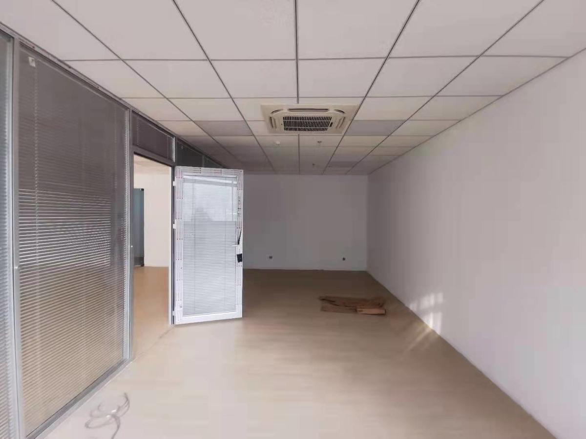 f:id:ShanghaiSpaceDesign:20210617164701j:plain