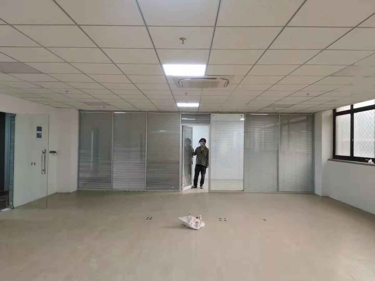f:id:ShanghaiSpaceDesign:20210617164726j:plain