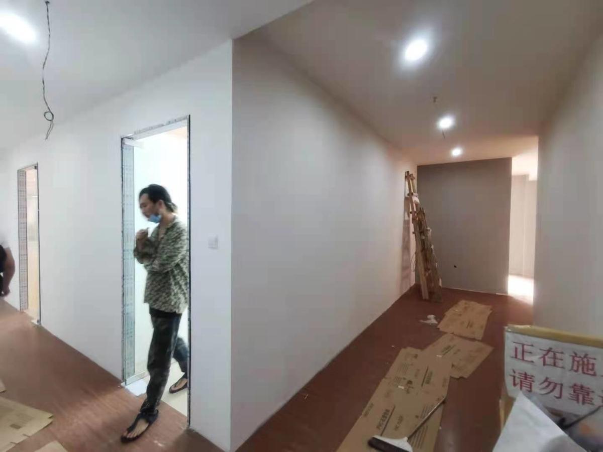 f:id:ShanghaiSpaceDesign:20210617165854j:plain