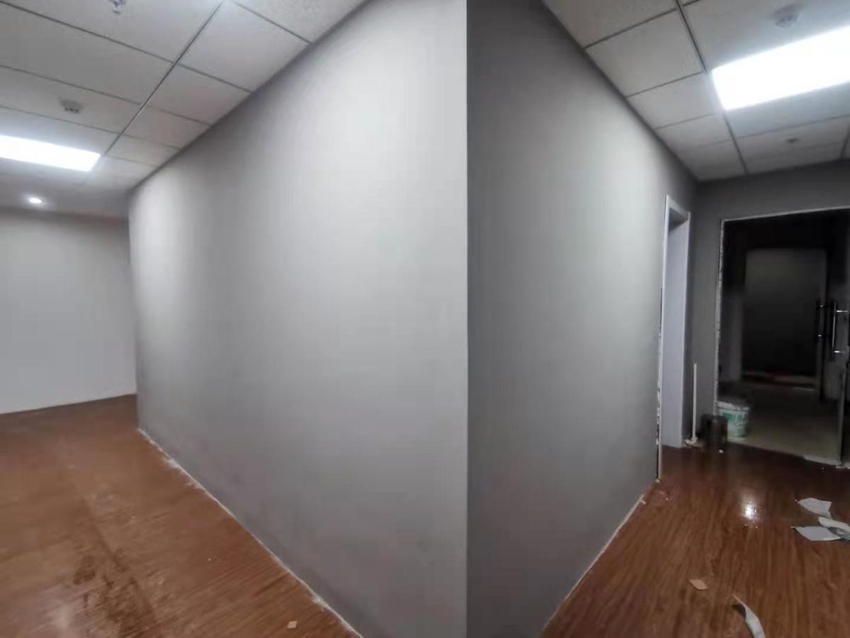f:id:ShanghaiSpaceDesign:20210617165909j:plain