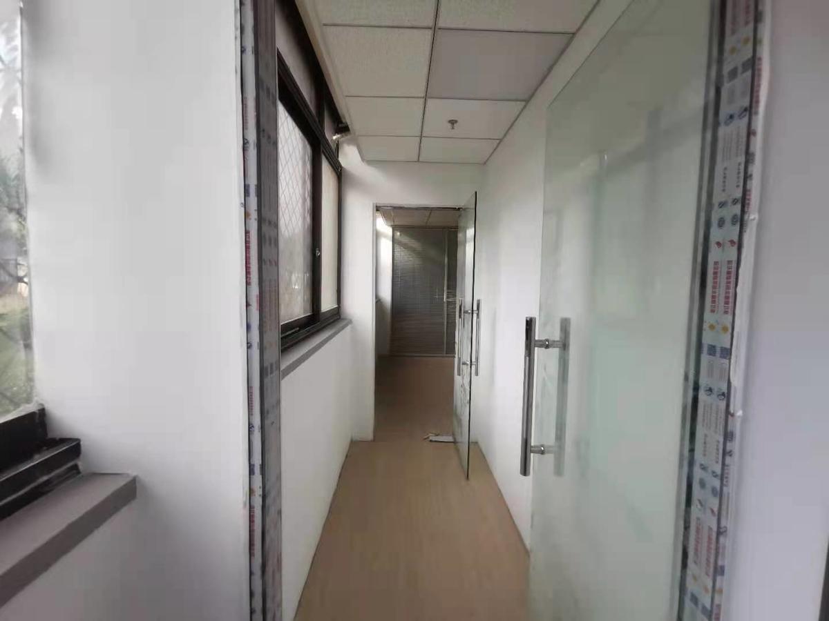 f:id:ShanghaiSpaceDesign:20210625134815j:plain