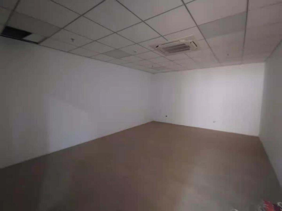 f:id:ShanghaiSpaceDesign:20210625134818j:plain