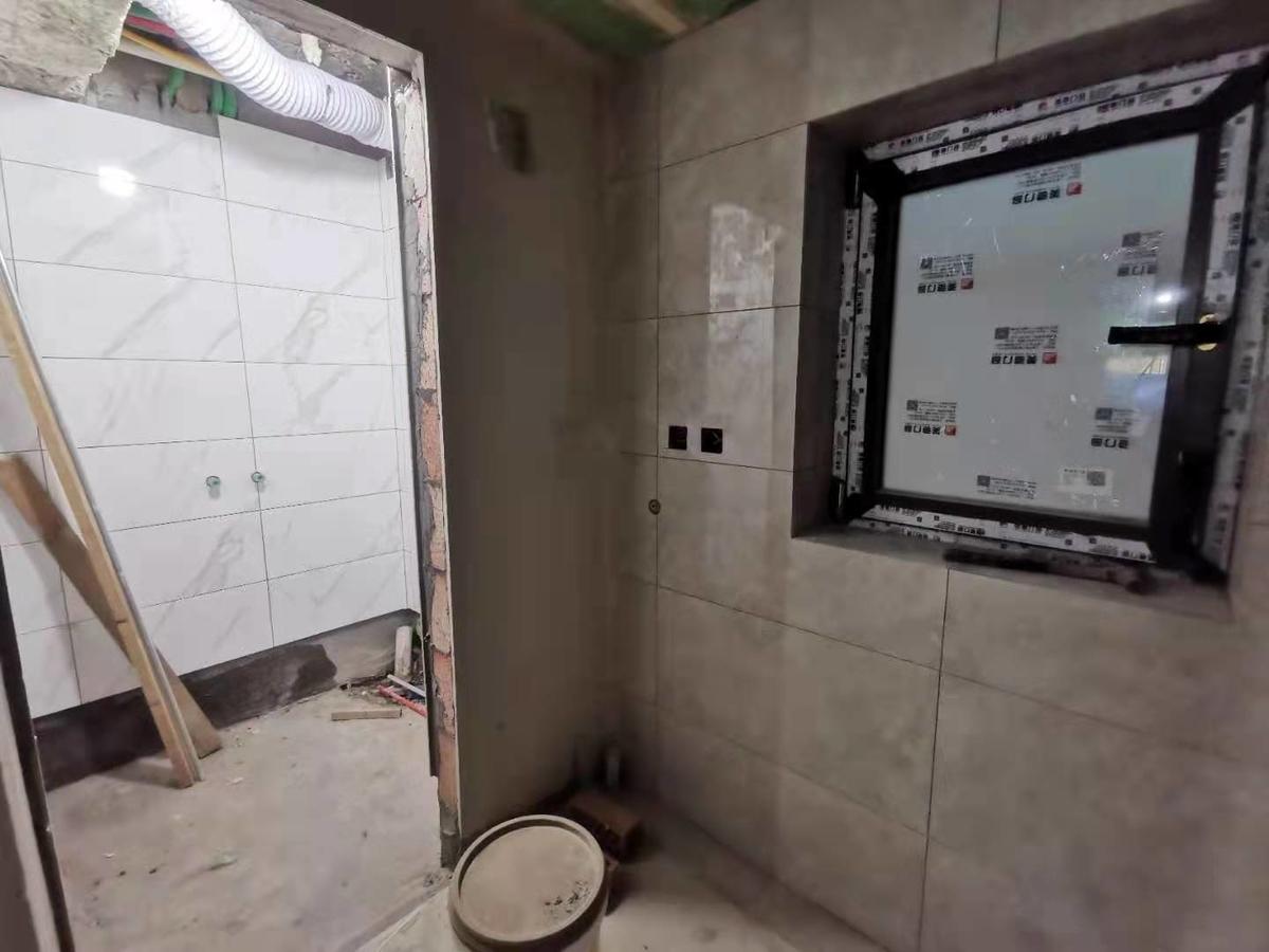 f:id:ShanghaiSpaceDesign:20210625213313j:plain