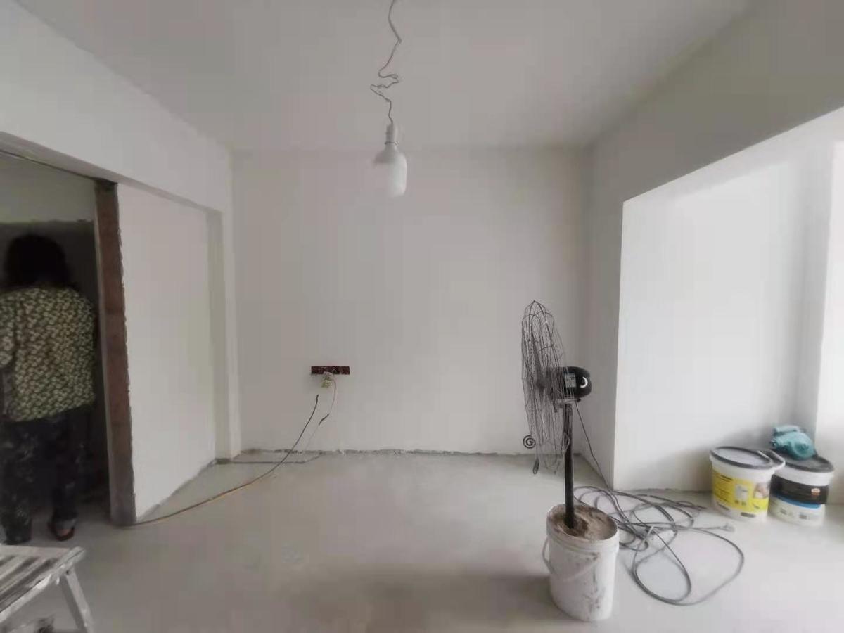 f:id:ShanghaiSpaceDesign:20210714160714j:plain