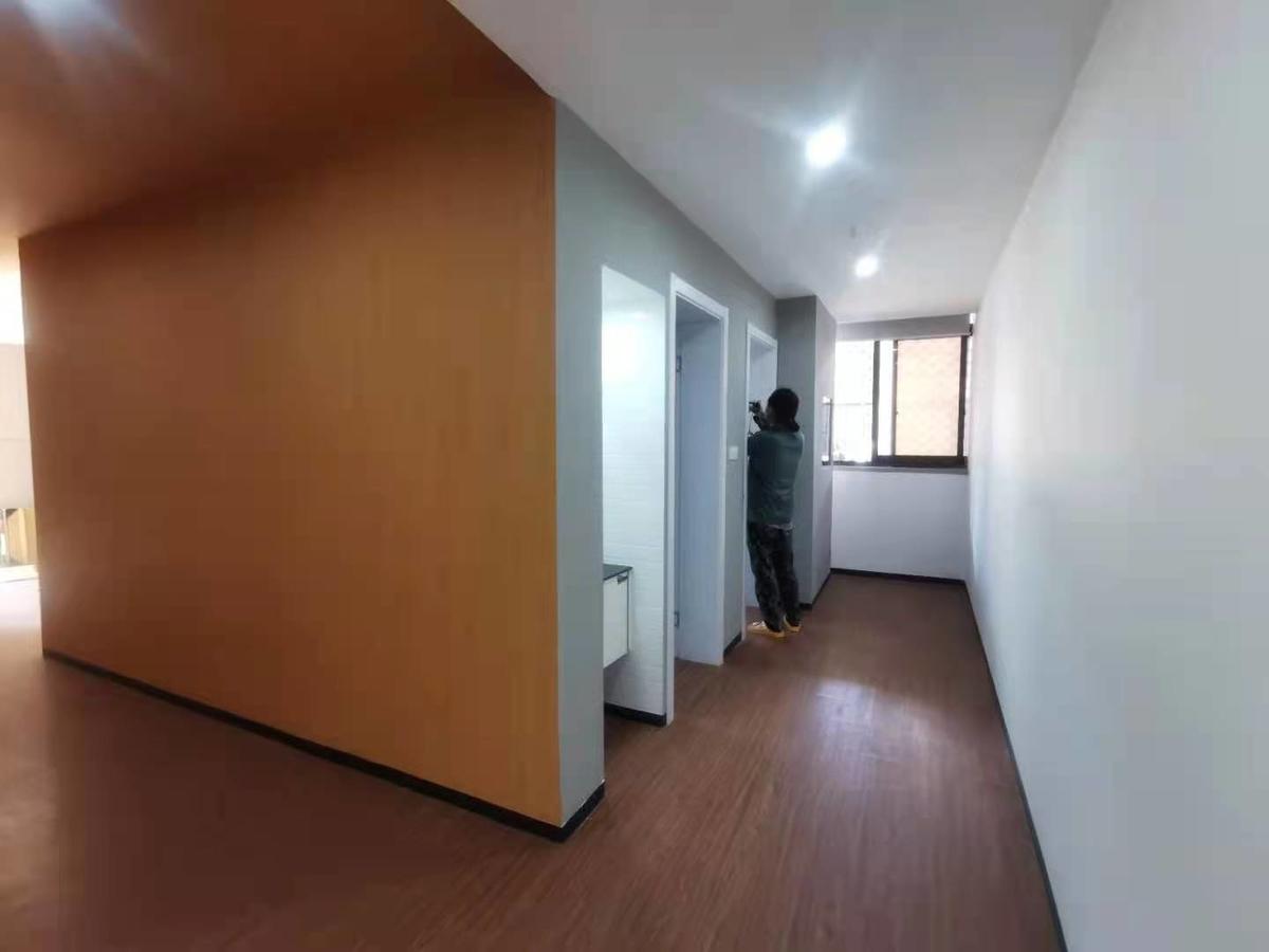 f:id:ShanghaiSpaceDesign:20210722152621j:plain