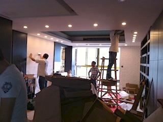 f:id:Shanghai_Interior_Design:20140802102147j:image