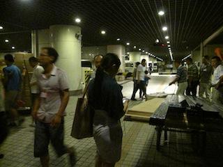 f:id:Shanghai_Interior_Design:20140831235336j:image