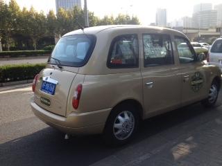 f:id:Shanghai_Interior_Design:20141013144743j:image