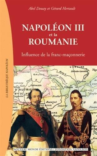 Napoléon III et la Roumanie : Influence de la