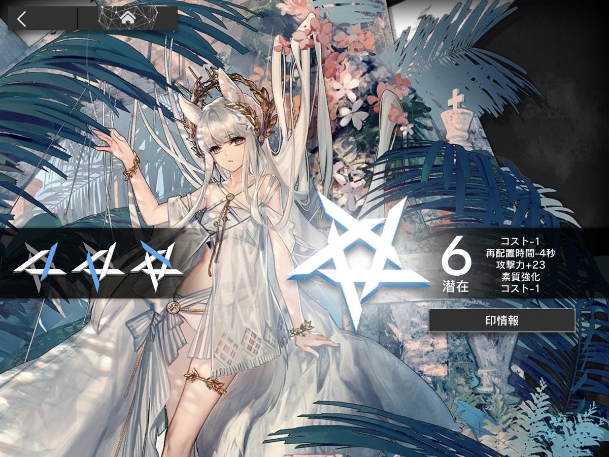f:id:Shao_Rin:20210410220712j:plain