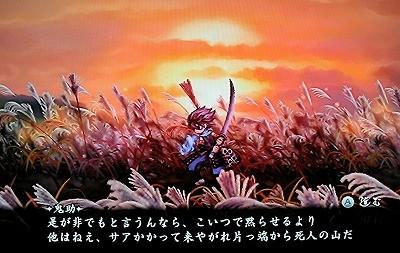 f:id:Shaomai:20090524101529j:image