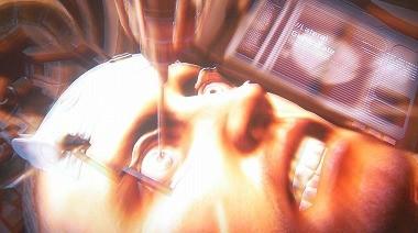 f:id:Shaomai:20110731090028j:image