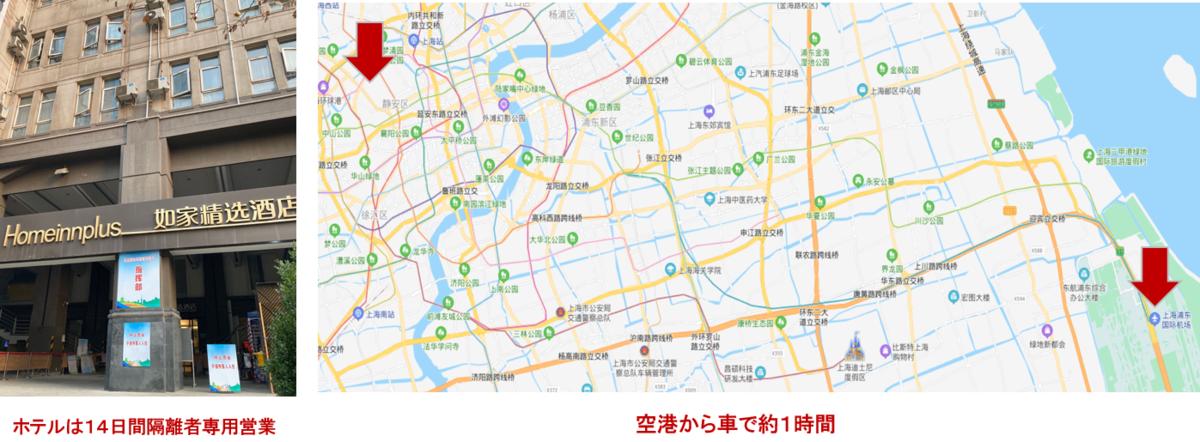 f:id:Shenzhen_rice:20210326100447p:plain
