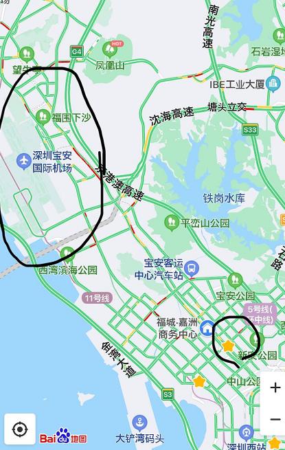 f:id:Shenzhen_rice:20210414143853p:plain
