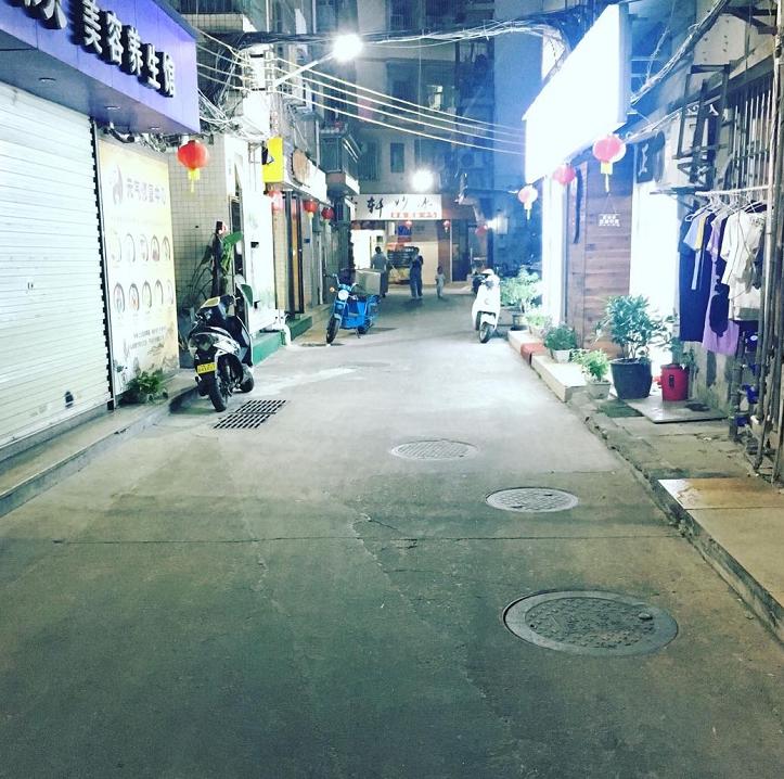 f:id:Shenzhen_rice:20210415144715p:plain