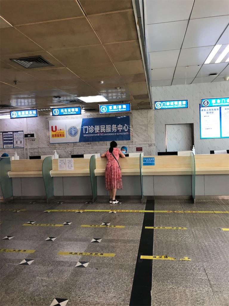 f:id:Shenzhen_rice:20211010121209j:image