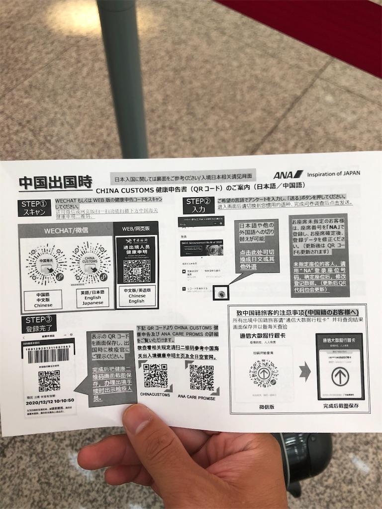 f:id:Shenzhen_rice:20211010121242j:image