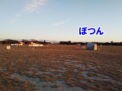 f:id:Shiba-MontBlanc:20200124223855j:plain