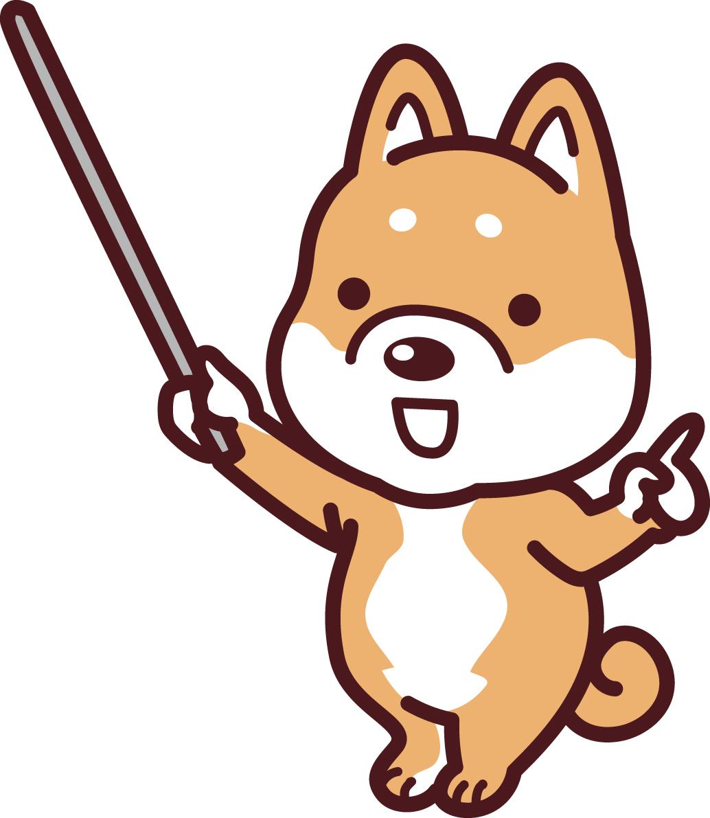 f:id:ShibainuSasuke-and-Ash:20210218161935j:plain