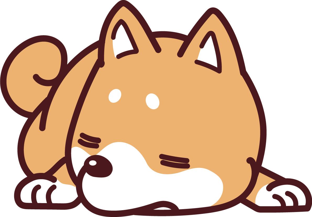 f:id:ShibainuSasuke-and-Ash:20210218162506j:plain