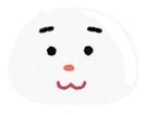 f:id:Shichifukujin:20171018181629p:plain