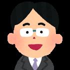 f:id:Shichifukujin:20171105225117p:plain