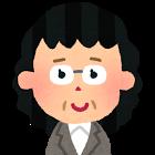 f:id:Shichifukujin:20171105225146p:plain